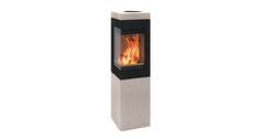 Colorado, Stove, Natural, Home Appliances, Wood, Home Decor, Frames, Simple Elegance, Fireplace Heater