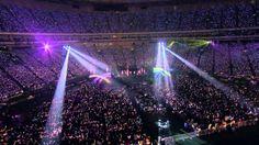 Concert, Concerts