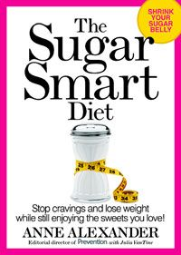 Everyday Smart moves to remove SUGAR from your diet. PERIOD - The Sugar Smart Diet Migraine Headache, How To Stop Cravings, Water Fast Results, American Diet, Diet Books, Thing 1, Water Fasting, Sugar Detox, Sports