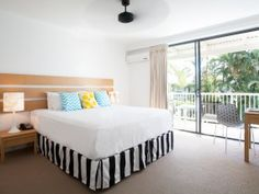 QT HOTEL ROOMS - Google Search