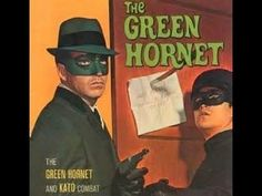 THE GREEN HORNET: SALES TAX RACKET - 1939 RADIO ACTION SHOW