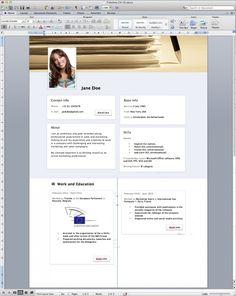 Free Resumes To Download Nsw Teachers Httpwww.teachersresumes.au Teachers .
