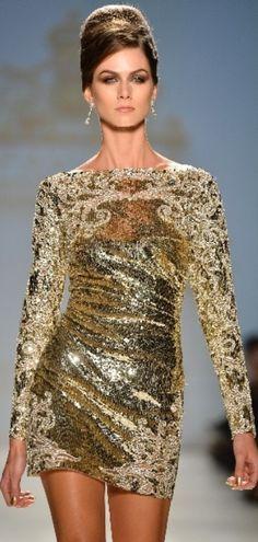 Where to Buy Pavoni Dresses