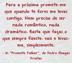 #PedroChagasFreitas