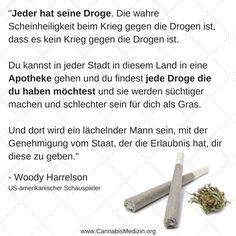 Passend zu der Berichterstattung der letzten Tage zum Gesetzesentwurf zu medizinischem Cannabis in Deutschland und der Cannabisagentur.