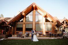 Breckenridge Nordic Center Wedding Photographer, Colorado mountain wedding venue, Affordable Wedding Venues, Best Wedding Venues, Outdoor Wedding Venues, Wedding Ideas, Colorado Mountain Wedding Venues, Colorado Resorts, Colorado Mountains, Outdoor Settings