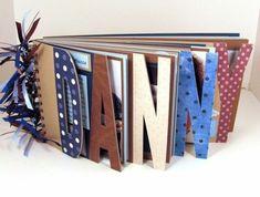album-pour-photo-de-classe-album-photo-livre-memoires-danny