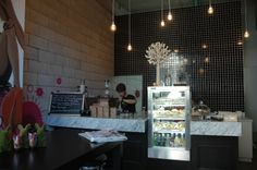 best coffee in auckland Cafe House, Auckland, Best Coffee, Conference Room, Table, Furniture, Home Decor, Decoration Home, Room Decor