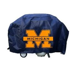 Grill cover.  I want!