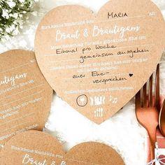 604 Besten Hochzeitsideen Bilder Auf Pinterest In 2018 Dekoration