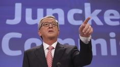 Μήνυμα Γιούνκερ: Τώρα είναι η ώρα για λύση στο Κυπριακό: Μήνυμα για άμεση λύση στο Κυπριακό έστειλε ο πρόεδρος της Κομισιόν, Ζαν Κλώντ…