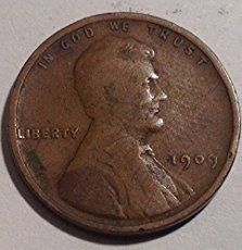 Here are the rarest wheat pennies, along with the prices and values for these rare Lincoln wheat pennies. Valuable Pennies, Rare Pennies, Valuable Coins, Old Coins Value, Penny Values, Wheat Pennies, Rare Coins Worth Money, Coin Worth, Error Coins