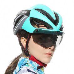 Cycling Alltrack Mtb Bicycle Helmet All-terrai Cycling Bike Sports Safety Road Bike Helmet Off-road Super Mountain Bike Cycling Helmet Terrific Value