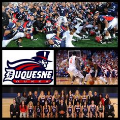The Total Tutor Neil Haley and Coach Karen Hall will interview Duquesne University Associate AD Paul Hightower: http://www.blogtalkradio.com/totaltutor/2017/02/17/duquesne-university-associate-ad-paul-hightower #sports #team #teammates #teamwork #player #health #entertainment #basketball #football #university #college #education #duquesneuniversity #duquesne #competition #athlete #athletics #exercise #fitness #radio #interview #totalcelebrityshow #totaltutor