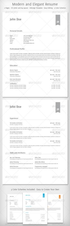simple resume template download free resume templates d theme the most simple format of resume