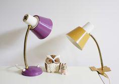G bureaulamp led burealamp bureaulamp met klem