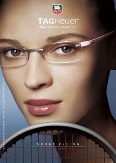tag heuer eyewear - Google Search
