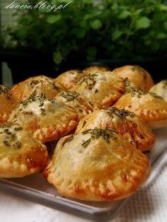 Doughnut Muffins, Dumplings, Pierogi, Shrimp, Barbie, Pizza, Menu, Cooking, Recipes