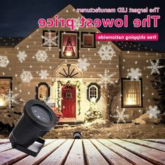 256.90$  Buy here - https://alitems.com/g/1e8d114494b01f4c715516525dc3e8/?i=5&ulp=https%3A%2F%2Fwww.aliexpress.com%2Fitem%2FIP65-Outdoor-Laser-Stage-Light-Elf-Christmas-lights-Xmas-Star-laser-light-projector-Christmas-DecorationsXX%2F32783082107.html - IP65 Outdoor Laser Stage Light, Elf Christmas lights, Xmas Star laser light projector,Christmas DecorationsXX 256.90$