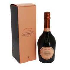 Laurent Perrier Cuvee Rose Champagne Gift Set fantastic gift ideas for everyone direct to your door with free delivery from www.serendipityhomeinteriors.com