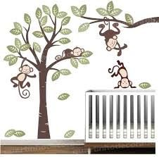 quarto de bebe da girafinha - Pesquisa Google