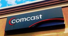 HOW TO CONTROL WHAT YOUR CHILDREN VIEW ON TV USING COMCAST PARENTAL CONTROLS - Techmallzhttps://techmallz.com/control-children-view-tv-using-comcast-parental-controls/