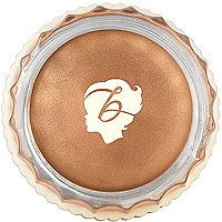 Benefit Cosmetics - Creaseless Cream Shadow in My Two Cents #ultabeauty