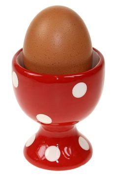Egg_cup_polka_dot_red_white.jpg (463×700)