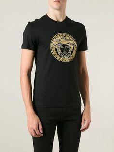 cb57b9d599c4 82 Best Versace mens clothing images