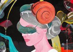 Luisa Rivera, Toutes les femmes de ta vie - Beware Magazine Exclusive Culture Crossing