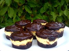 Sweetie Pies Recipes, Pie Recipes, Dessert Recipes, Diabetic Recipes, Healthy Recipes, Nutella, Oreo, Cheesecake, Food And Drink