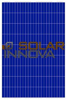 Polycrystalline Solar Panel BIPV Frameless 54 cells 156x156 mm #solarinnova #bipv #solar #energy #solarenergy #renewableenergy #photovoltaic #solarpower #solarpv #pvpanel #pvpanels #solarpanels #solarmodules #pvmodule #pvmodules #polycrystalline #electricity #cleanenergy #greenenergy #energia #energiasolar #energiarenovable #fotovoltaica #panelsolar #panelessolares #panelesfotovoltaicos #modulosfotovoltaicos #policristalinos #electricidad