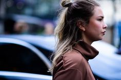 Madeleine Bugge Karlsen | London via Le 21ème