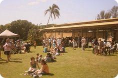 The Litchi Orchard Market Dolores Park, Marketing, Travel, Viajes, Destinations, Traveling, Trips, Tourism