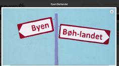 """Postkort fra """"Langt ude serien .."""""""