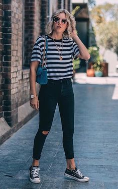 Womens Clothes Online Stores this Casual Outfits Meaning than Casual Jean Outfits For Winter. Casual Outfits For Spring 2019 few Calvin Klein Womens Clothes Sale Cute Casual Outfits, Simple Outfits, Stylish Outfits, Glamorous Outfits, Basic Outfits, Casual Clothes, Winter Clothes, Casual Chic, Mode Outfits