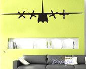 Military Soldier Army Men Removable Graphic Art wall by ccnever