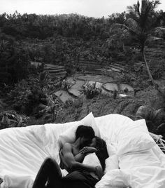 Things That Tickle My Fancy Image Couple, Love Couple, Couple Goals, Relationship Goals Pictures, Cute Relationships, The Love Club, Couple Aesthetic, Cute Couples Goals, Hopeless Romantic