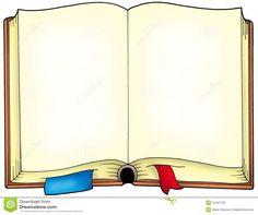 open books open book stock images image 9273404 art i like