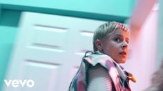 The official video for 'Love Is Free', by Robyn & La Bagatelle Magique comprised of Robyn, Markus Jägerstedt, and the late Christian Falk. The house-influenc...