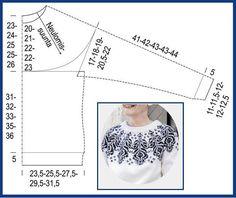 Knitting, Women, Projects, Tejidos, Knit Patterns, Log Projects, Blue Prints, Tricot, Breien