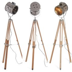 Sonar Lamp   Fashion For Home