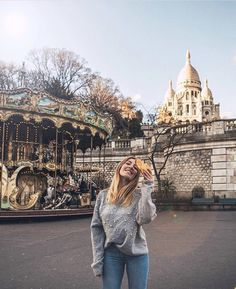 City Lights, Travel Inspiration, Traveling, Hipster, Paris, Adventure, Photography, Beautiful, Style