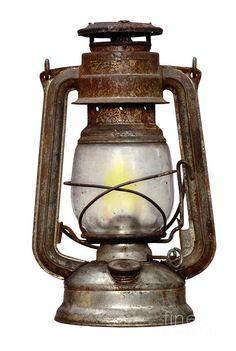 Old Kerosene Lanterns Old Lanterns, Antique Lanterns, Antique Lamps, Vintage Lamps, Antique Art, Primitive Lighting, Old Lamps, Hurricane Lamps, Kerosene Lamp