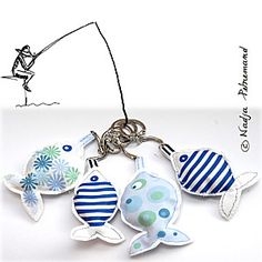 poisson-d-avril-porte-cle.jpg