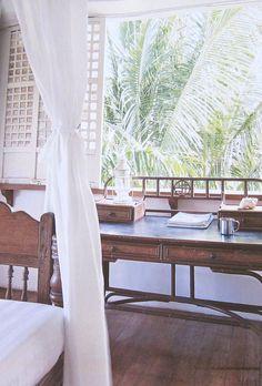 Philippine Travel Tips. Filipino Interior Design, Asian Interior, Tropical Interior, Asian Design, Interior Styling, Filipino Architecture, Philippine Architecture, Architecture Design, Philippine Houses