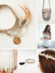 Free People | On a Wing and a Prayer