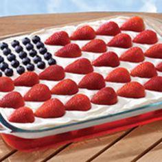 http://m.kraftrecipes.com/recipedetail.do?recipeid=65084=US=summerrecipes