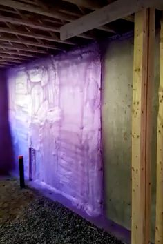 31 best 1 514 569 0065 cellulose insulation montreal dorval 15145690065 walltite eco spray foam insulation quebec 450 vaudreuil soulanges solutioingenieria Image collections
