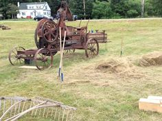 Db Fbc Dd Aebdffb E De Vintage Farm Equipment